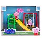 Peppa Pig - Spielset, sortiert