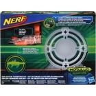 NERF - N-Strike Modulus Shadow Ops Upgrade Kit, sortiert