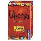 Kosmos - Mitbringspiel: Ubongo Junior