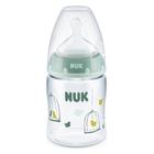 NUK - Babyflasche First Choice sortiert, 150 ml