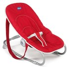 Chicco - Babywippe Easy Relax, Rot