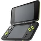New Nintendo - 2DS XL: Mario Kart 7