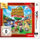 3DS - Animal Crossing: New Leaf - Welcome amiibo Selects