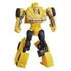 Transformers - Energon Igniters Speed Figur, sortiert