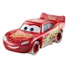 Disney Cars- FIREBALL Beach Racer, sortiert