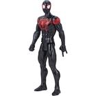 Marvel - Spider-Man: Titan Hero, Miles Morales (E2903)