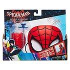 Marvel - Spider-Man: Missionsausrüstung, sortiert