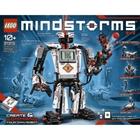 LEGO - 31313 Mindstorms EV3
