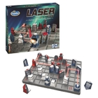 Ravensburger - Thinkfun: Laser Chess