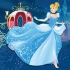 Ravensburger - Puzzle: Disney Prinzessin, Abenteuer der Prinzessinnen, 3x49 Teile