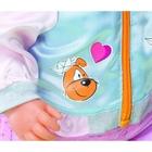 BABY born - Freizeitkollektion, sortiert