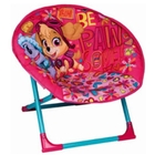 Paw Patrol - Moon Chair rosa
