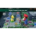 Nintendo - Switch: Super Mario Party