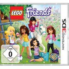 3DS - LEGO Friends