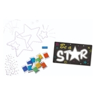 Ravensburger - String it: 3D-Stern