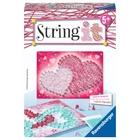 Ravensburger - String it: Herz