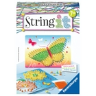 Ravensburger - String it: Schmetterling