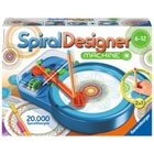 Ravensburger - Spiral-Designer Maschine