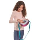 Color Me Mine - Swap Heart Bag mit Wendepailletten