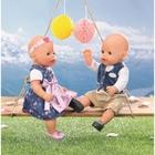 BABY born - Dirndl