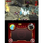 Nintendo - 3DS: LEGO Marvel Super Heroes