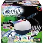 Revell - Orbis Airbrush Power Studio