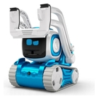COZMO Limited Edition