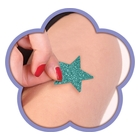 Clementoni - Spirit: Kreativset Magische Tattoos