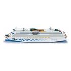 SIKU Super - 1720: Kreuzfahrtschiff, 1:1400