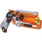 NERF - Zombie Strike HammerShot