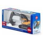 SIKU Super - 3535: Hydraulikbagger Volvo EC 290, 1:50