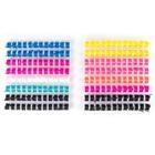 Cool Maker - Kumi Colors Fantasy & Neon Kreativ-Set