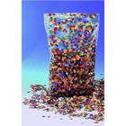 Riethmüller - Konfetti im Beutel, 150 g