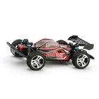 Carrera RC - Red Fibre Profi (1:18)