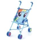 Hauck Toys - My Little Pony Puppenbuggy, sortiert