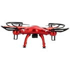 Carrera RC - Quadrocopter Video Next, 2,4 GHz