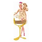 Steffi Love - Königliches Baby