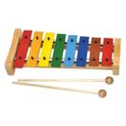 Voggenreiter - Das bunte Glockenspiel-Set