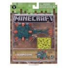 Minecraft - Serie 4: Figur Wächter