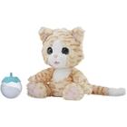 FurReal Friends - Cara, mein kuscheliges Kätzchen