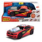 Dickie Toys - Ford Mustang Music Racer