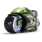 Dickie Toys - Kawasaki Ninja Music Bike