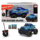 Dickie Toys - RC Dunes Elite, RTR