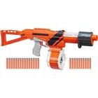 NERF - Accutrooper Blaster