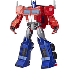 Transformers - Cyberverse Ultimate, Optimus Prime
