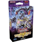 Yu-Gi-Oh! - Zombie Horde Structure Deck