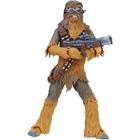 Star Wars - Black Series: Figur Chewbacca, ca. 15 cm (E2487)