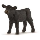 Schleich - 13880 Black-Angus-Kalb