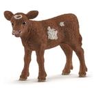 Schleich - 13881 Texas Longhorn Kalb