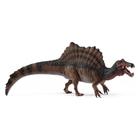 Schleich - 15009 Spinosaurus